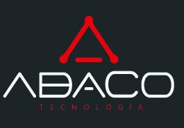ABACO TECNOLOGIA